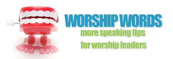 Worship_Words_Blog